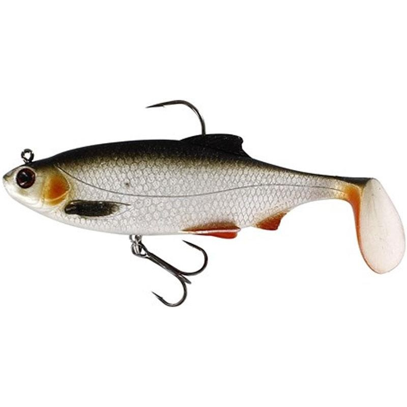 RICKY THE ROACH RNR 14CM LIVELY ROACH