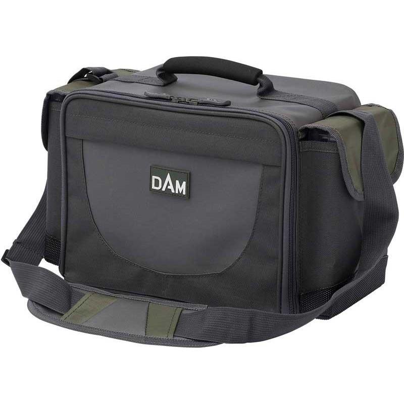 SAC DE TRANSPORT DAM TACKLE BAGS