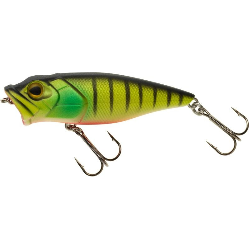 Lures Swimy POPPER 6.5CM M45