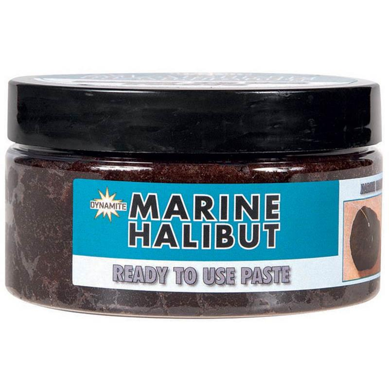 SWIM STIM READY PASTE MARINE HALIBUT