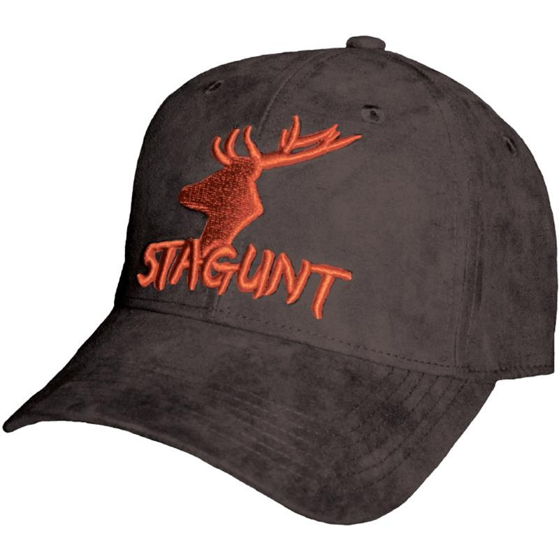 BERRETTO UOMO STAGUNT PEISEY CAP