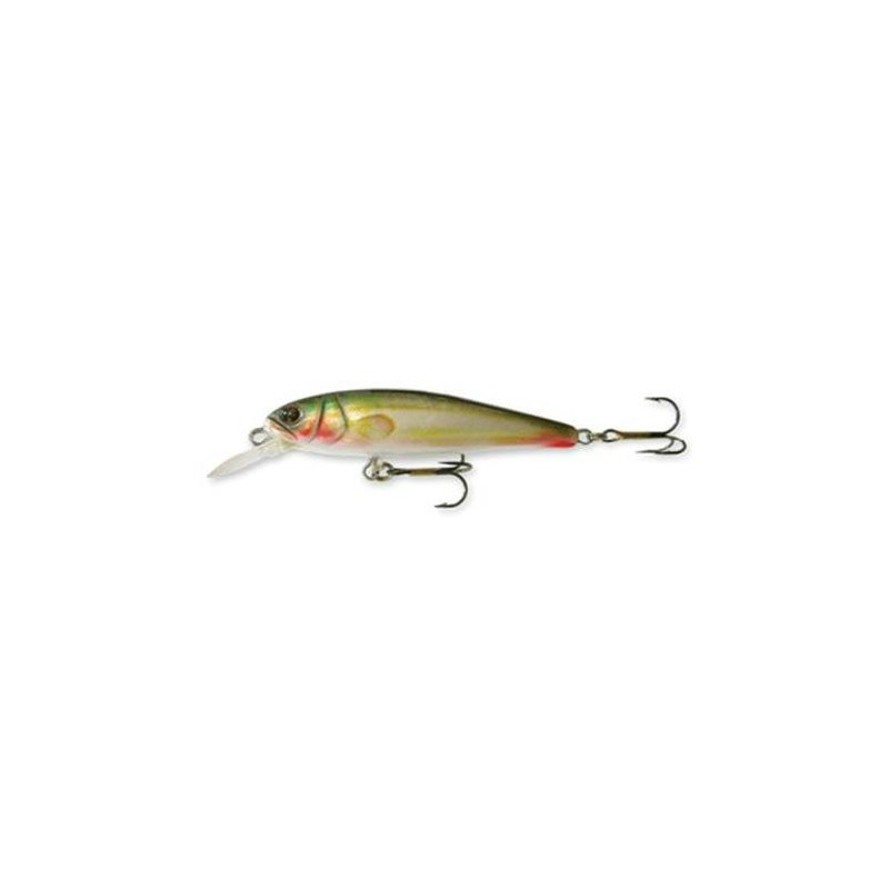 Lures Goldy GOLD FISH SINKING 5.5CM MB