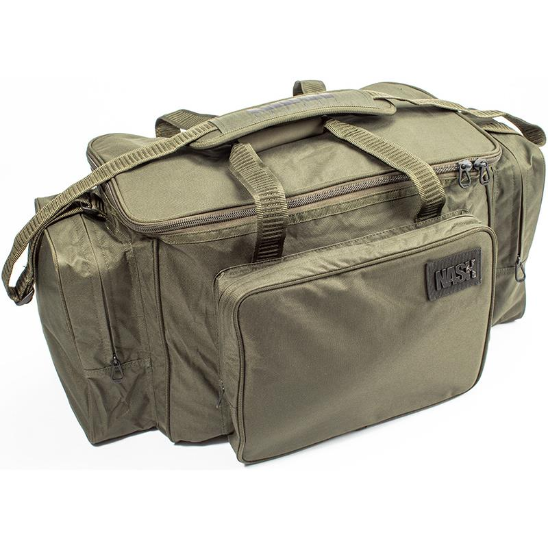 SAC CARRYALL NASH - Medium