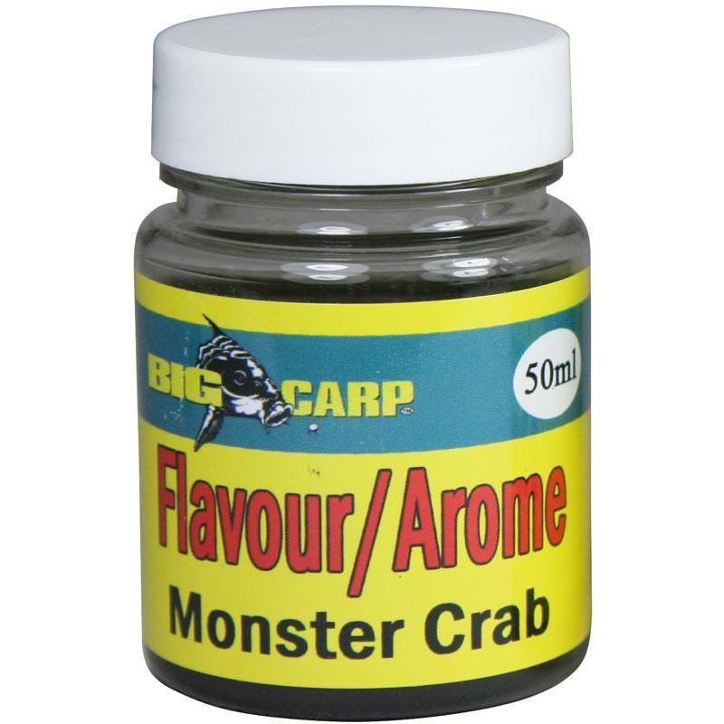 AROME MONSTER CRAB 50ML