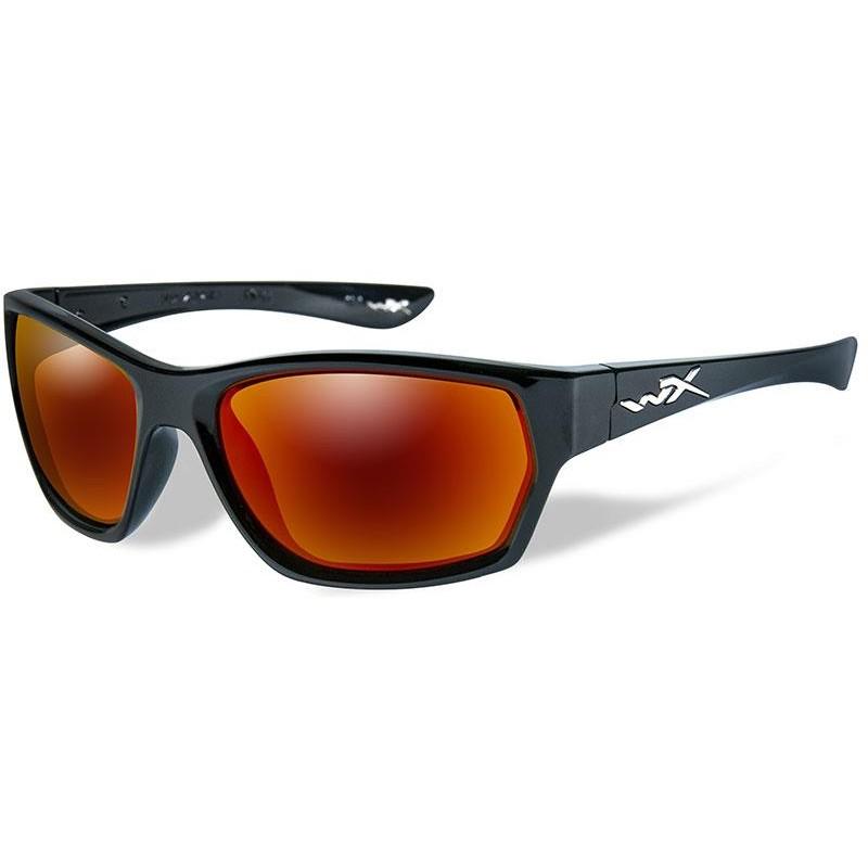 Accessories Wiley X MOXY
