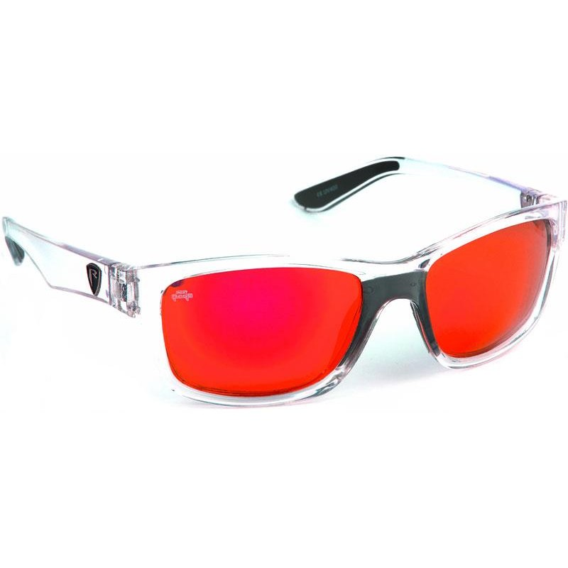 POLARIZED SUNGLASSES FOX RAGE SUNGLASSES