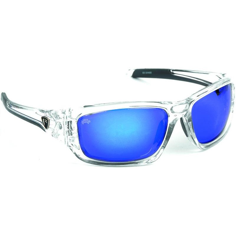 Accessories Fox Rage SUNGLASSES NSN003