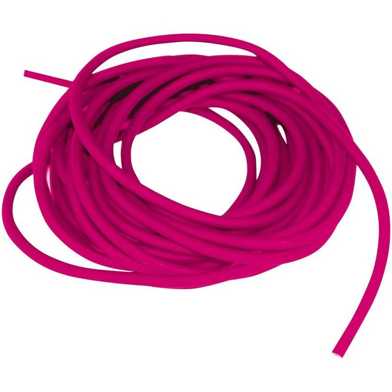 Tying Rive HOLLOW ELASTICS O 3.00 MM