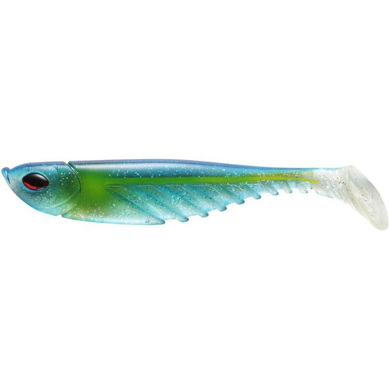 POWERBAIT GIANT RIPPLE 16CM OCEAN
