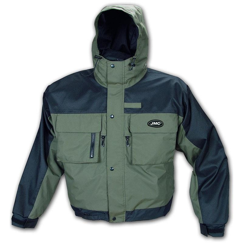 FORCE OLIVE TAILLE XL