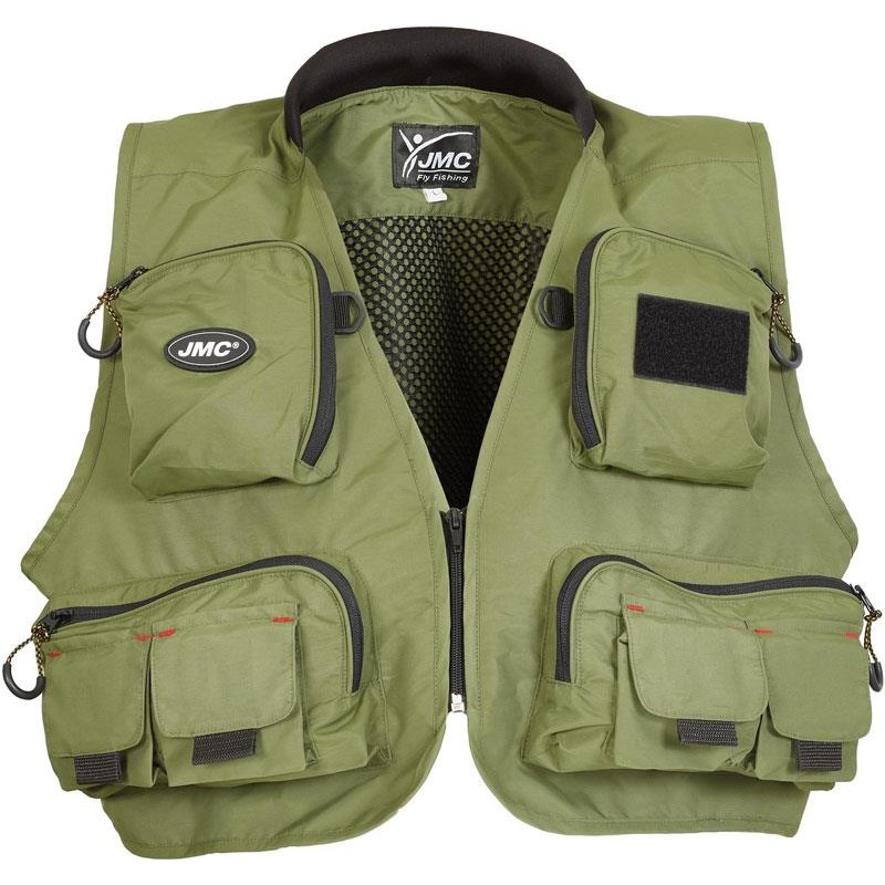 DIPLOMAT OLIVE TAILLE XXL