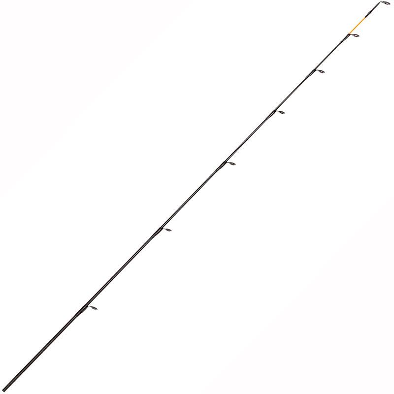 Cannes N'ZON DAIWA QUIVER TIPS ORANGE FLUO 150G