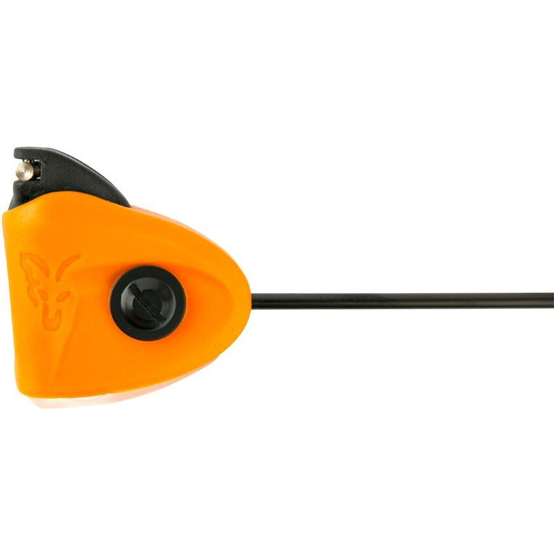 SWINGER FOX BLACK LABEL MINI SWINGER - Orange