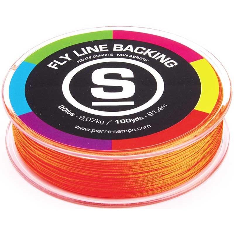 Lines Pierre Sempé LINE ORANGE