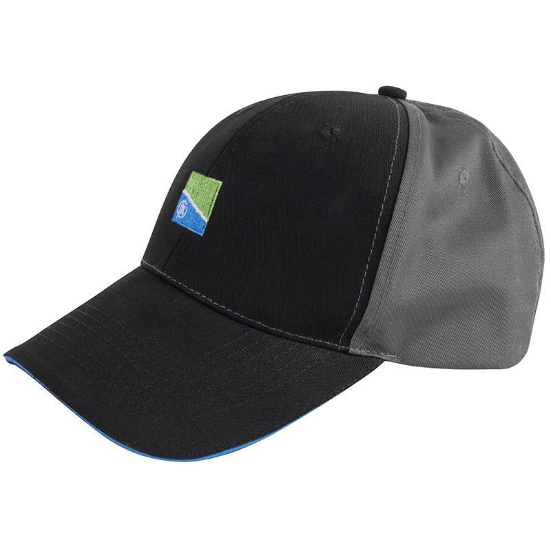 Apparel Preston Innovations CASQUETTE HOMME ORIGINAL CAP