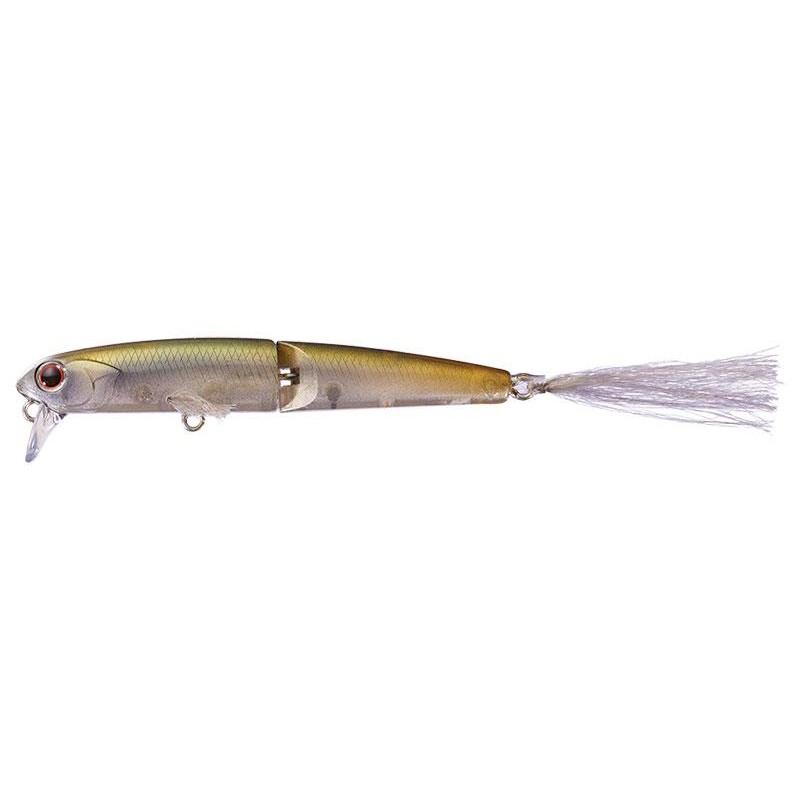 OVER REAL WAKE 6.5CM ORIKIN BAIT FISH