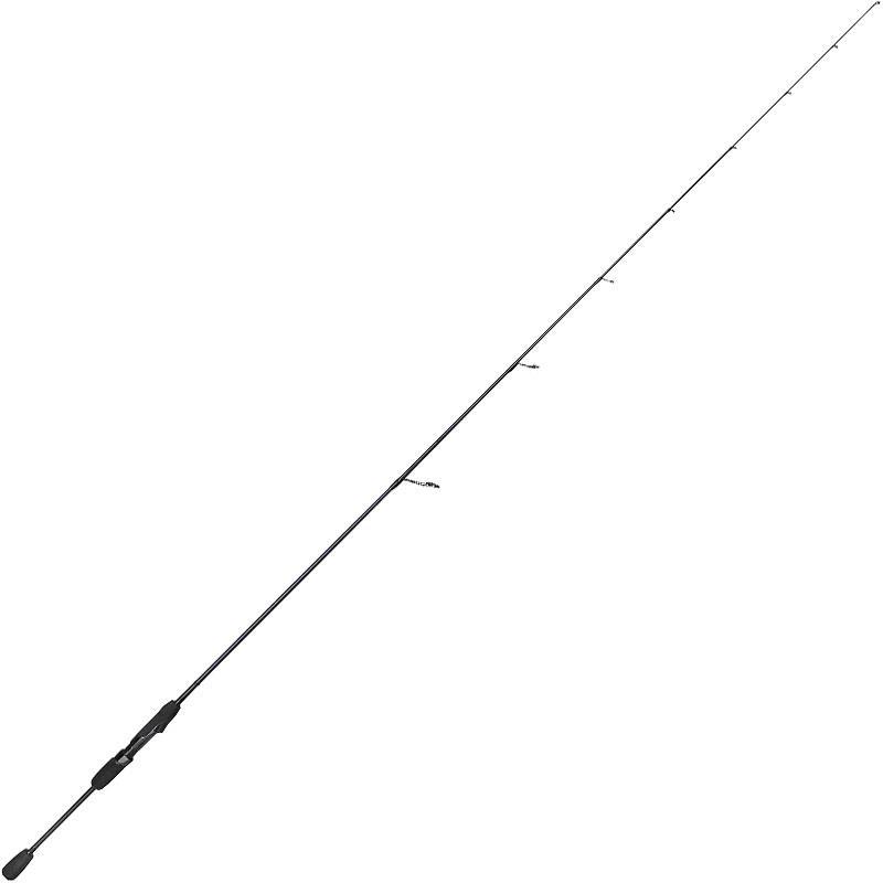 Rods Freestyle SOLIDZ PEPPER DASH