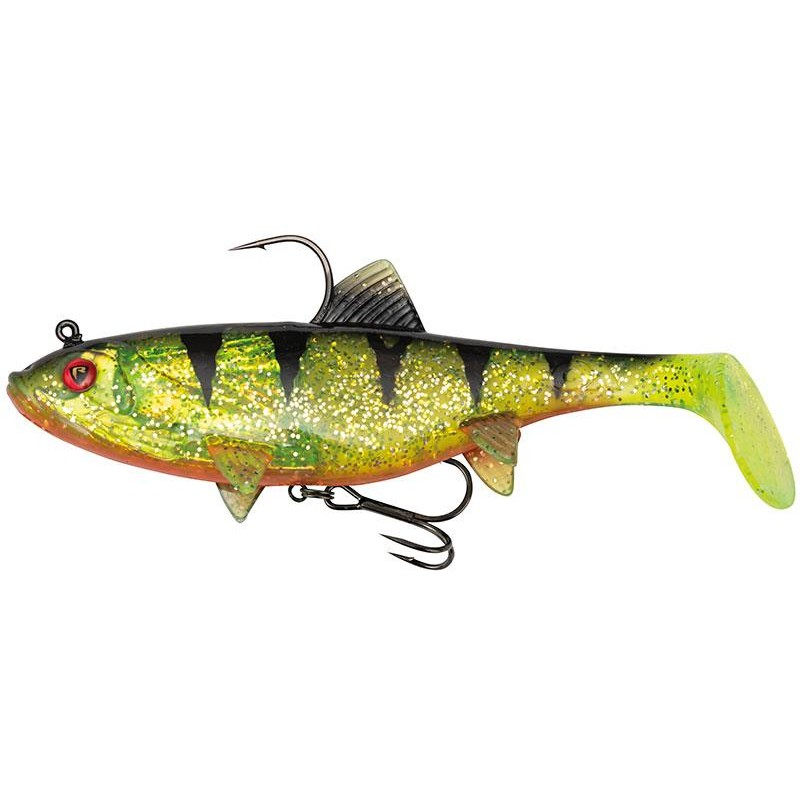 MICRO REPLICANT 7.5CM PERCH UV