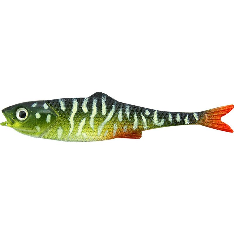 Lures LMAB FINESSE FILET 7CM PIKE