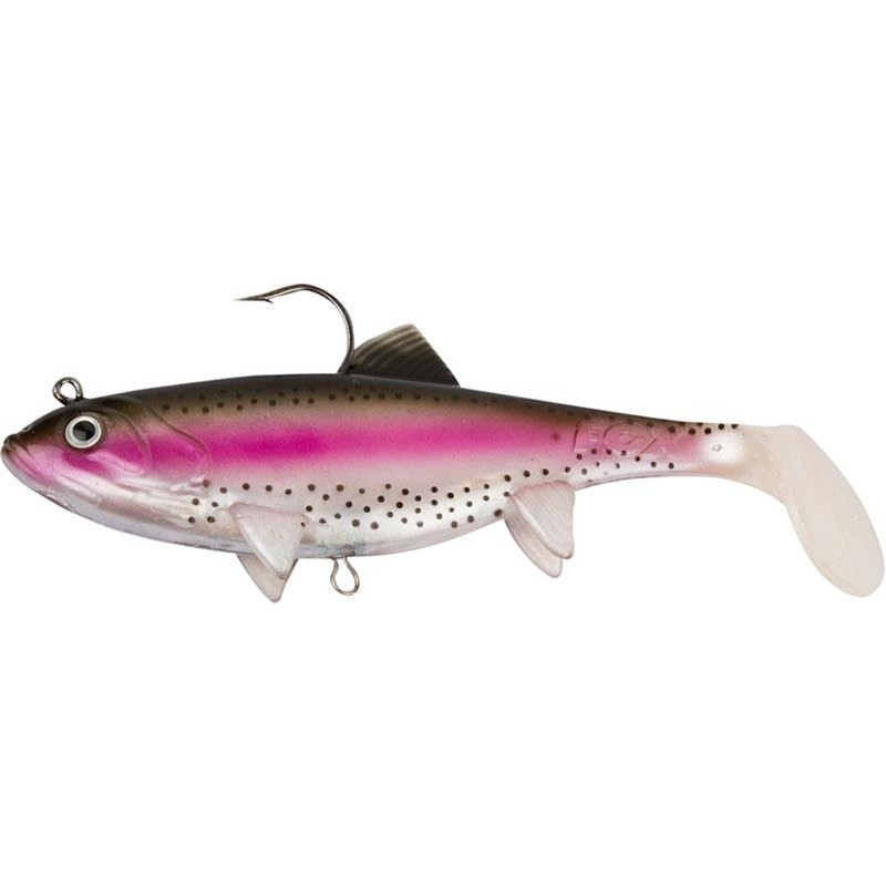 Lures Fox Rage MICRO REPLICANT 7.5CM RAINBOW TROUT - 11G