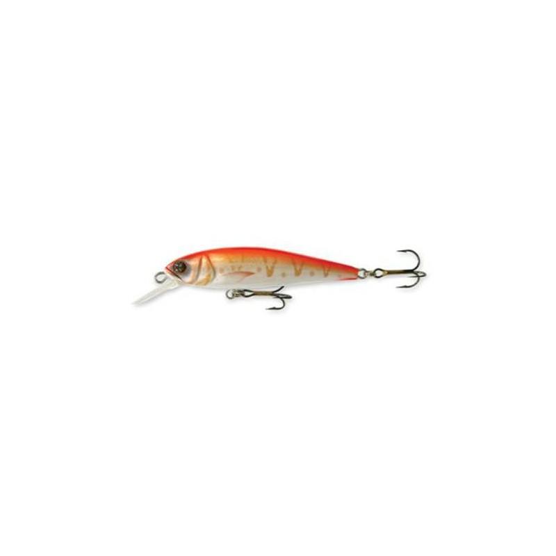 Leurres Goldy GOLD FISH SINKING 5.5CM RD