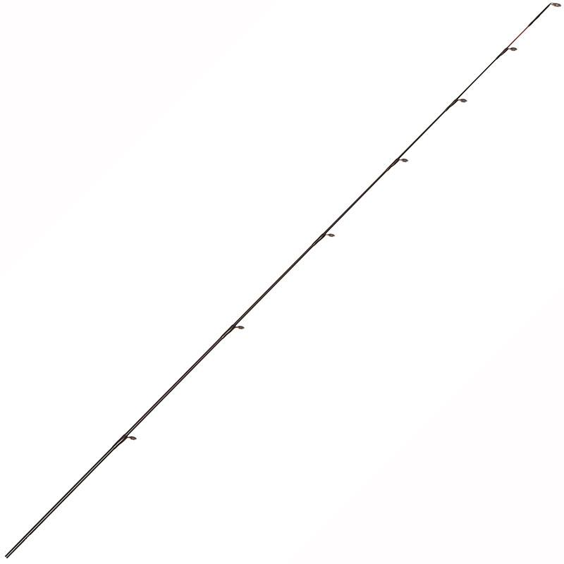 Rods N'ZON DAIWA QUIVER TIPS RED 60G