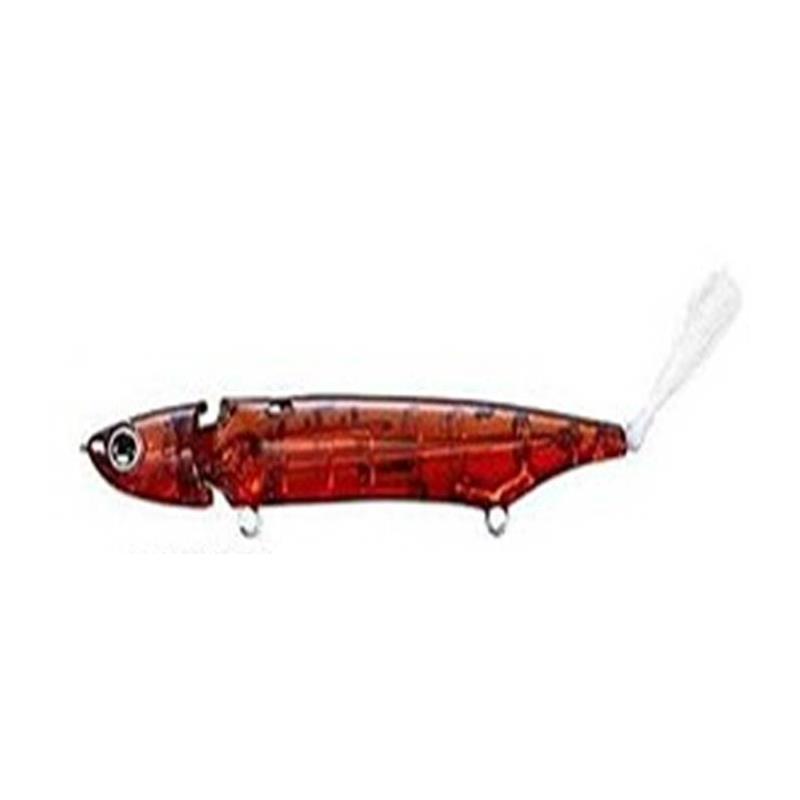 Lures Shimano BANTAM JIJIL 85 AR C 8.5CM RED OIL