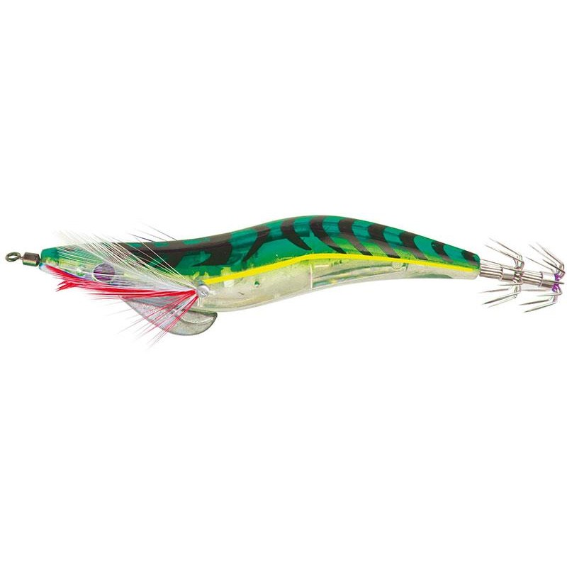 Lures Sea Squid CLIGNOTANTE 3.0 RMG