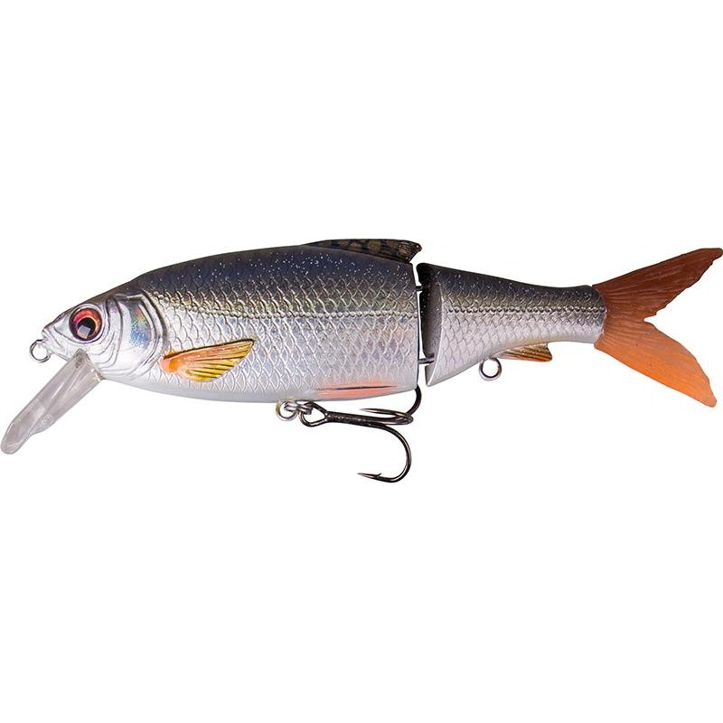 Lures Savage Gear 3D ROACH LIPSTER 13CM