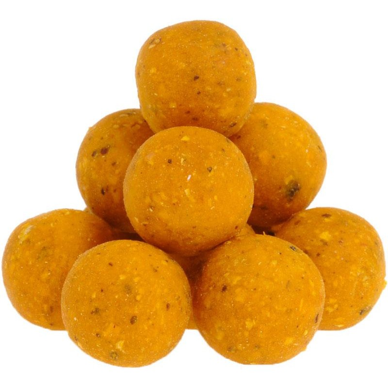 Baits & Additives Carp Target BOUILLETTE ROYAL SCOPEX 2.5KG 20MM