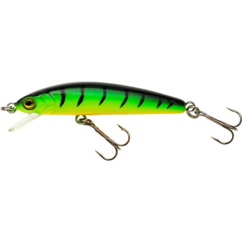 Lures Swimy MINNOW 5CM S43