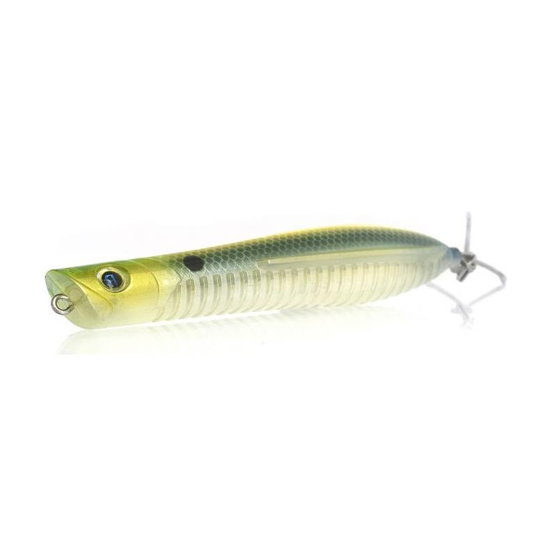 Lures Ocean Born FLYING PENCILL 110 SLD 11CM SAND EEL