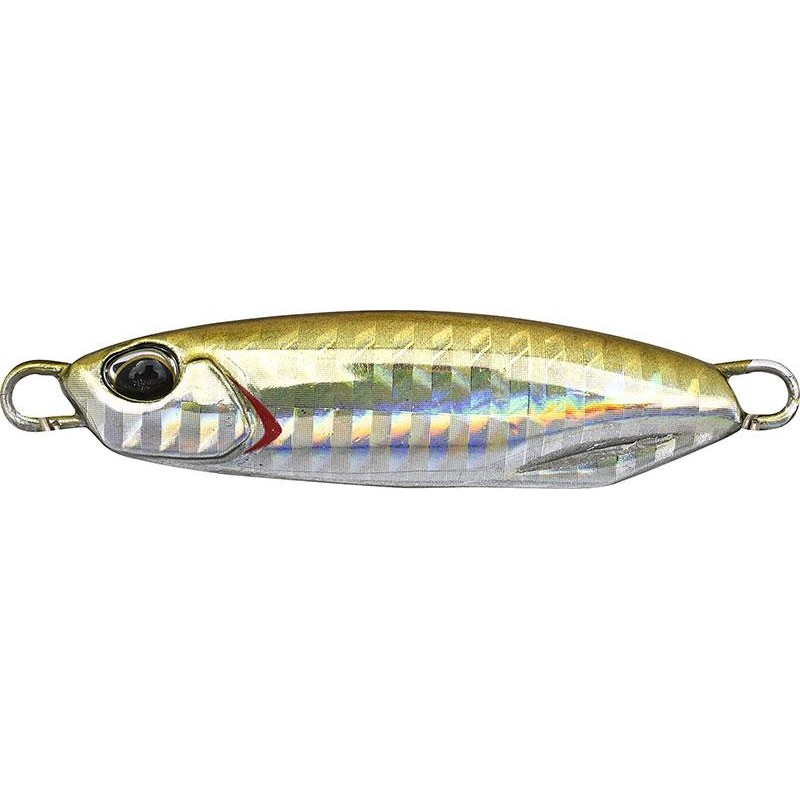 Lures Duo DRAG METAL CAST 40G SANDEEL