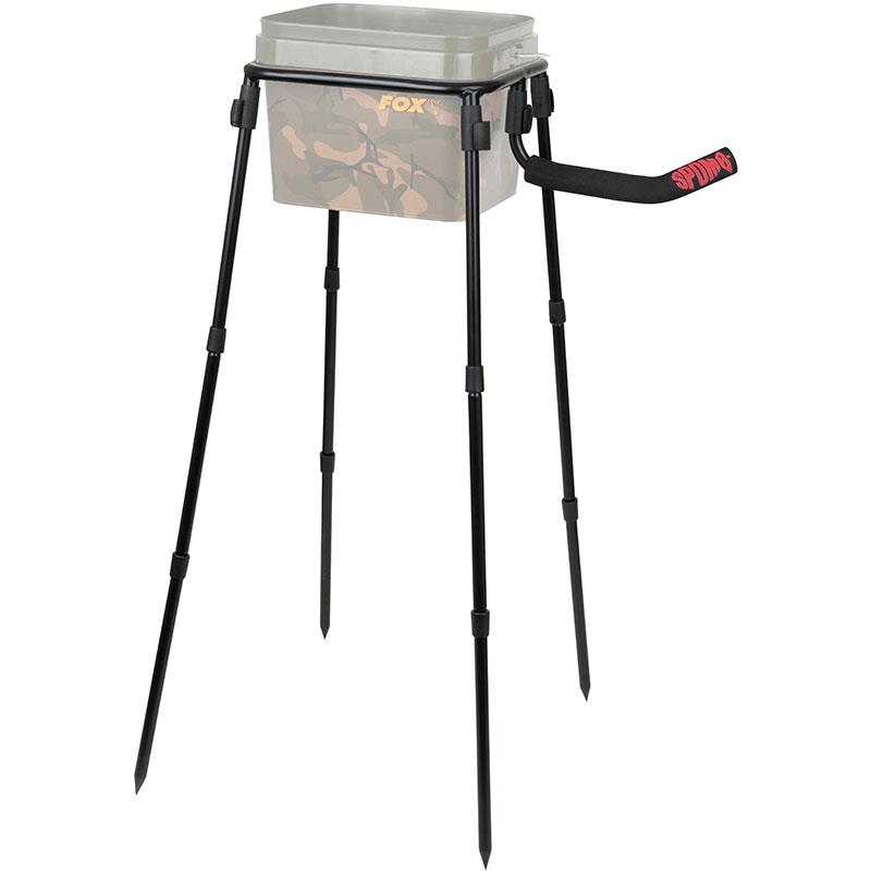SUPPORT SEAU SPOMB BUCKET STAND KIT - Simple