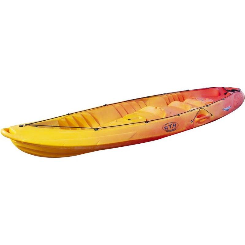 Crafts Rotomod OCEAN QUATRO SOLEIL