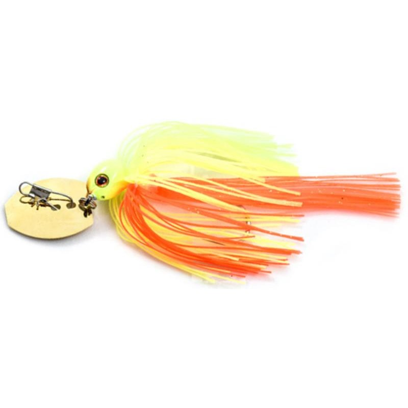 LIGHTNING BLADE 10G SUN PERCH