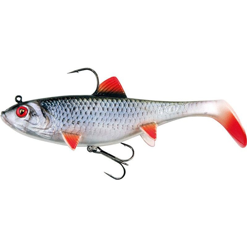 Fox Rage  REPLICANT WOBBLE 23CM Super Natural Roach