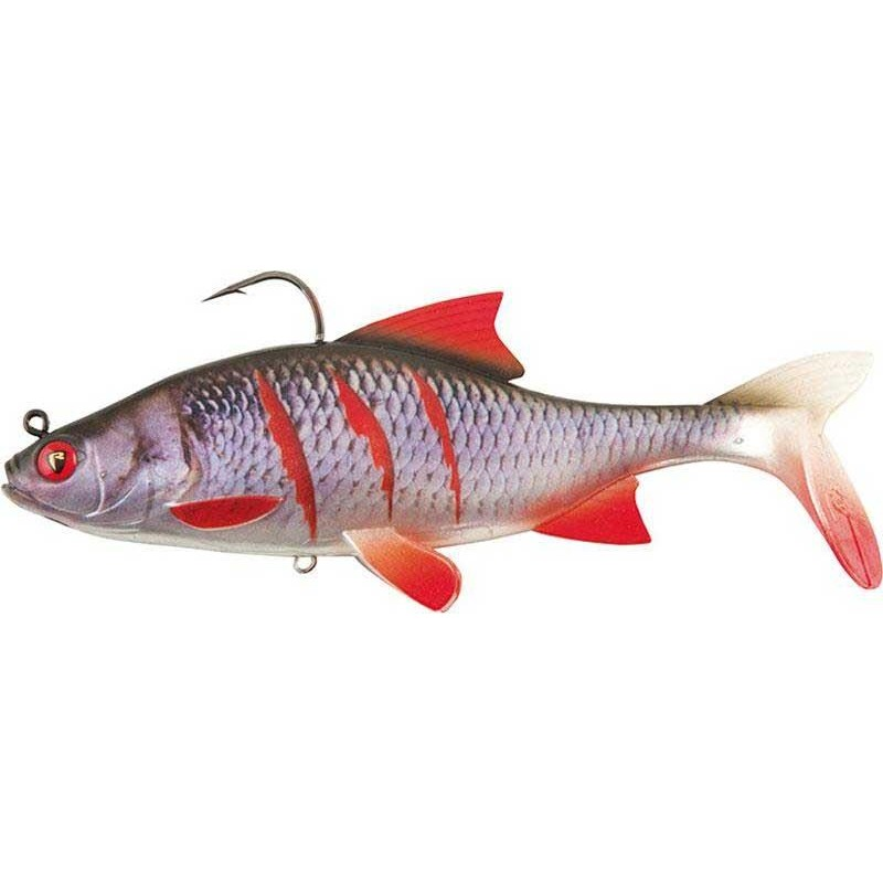REPLICANT REALISTIC ROACH 10CM SUPER NATURAL WOUNDED ROACH