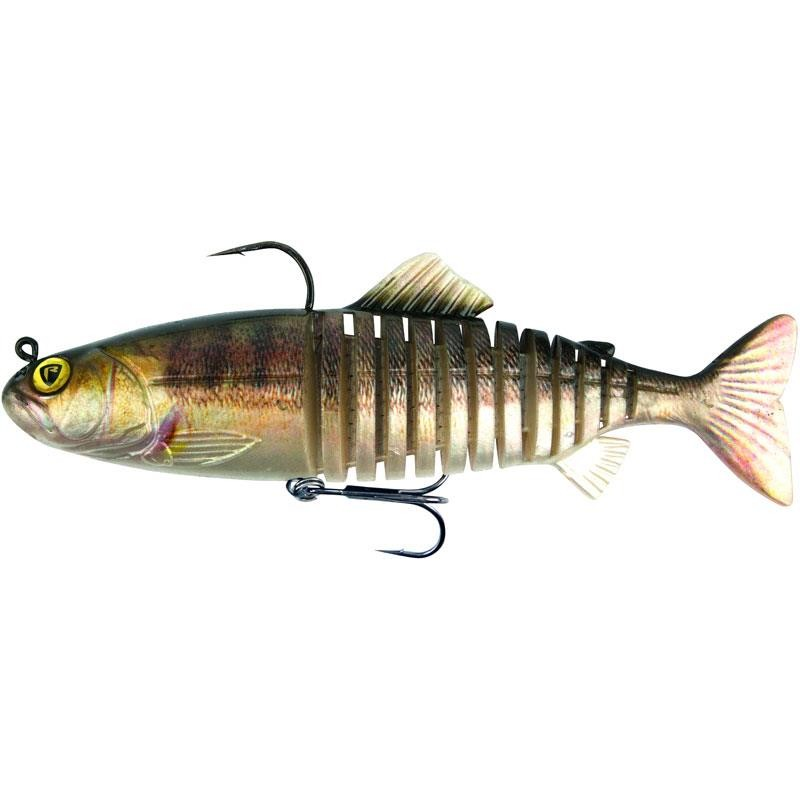 JOINTED REPLICANT 18CM SUPER NATURAL ZANDER