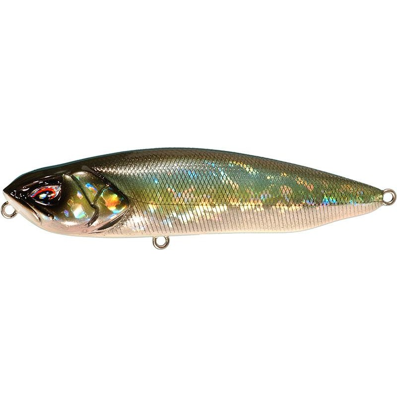 Lures Zenith Z CLAW MEDIUM 12CM SW05