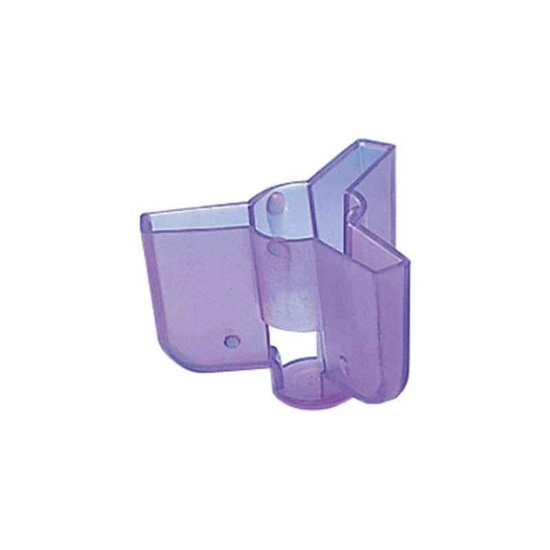 CAPUCHON PROTEGE TRIPLE PAFEX - PAR 20 -    Taille hameçon couvert  4 à 1