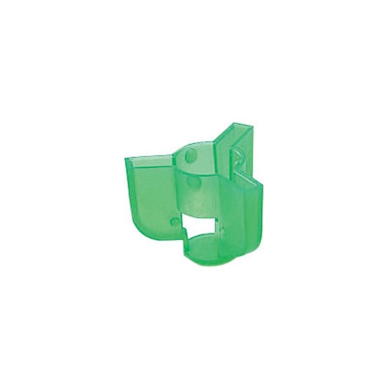 CAPUCHON PROTEGE TRIPLE PAFEX - PAR 20 -     Taille hameçon couvert  6 à 4