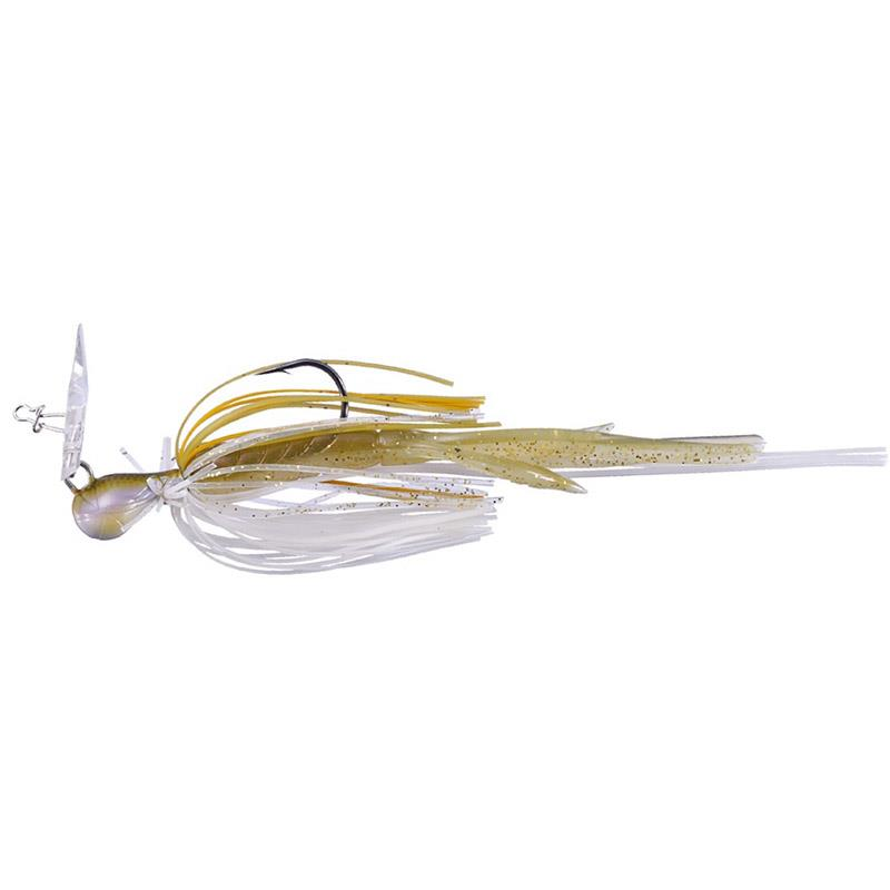 Lures O.S.P BLADE JIG 18G TASTY SHAD