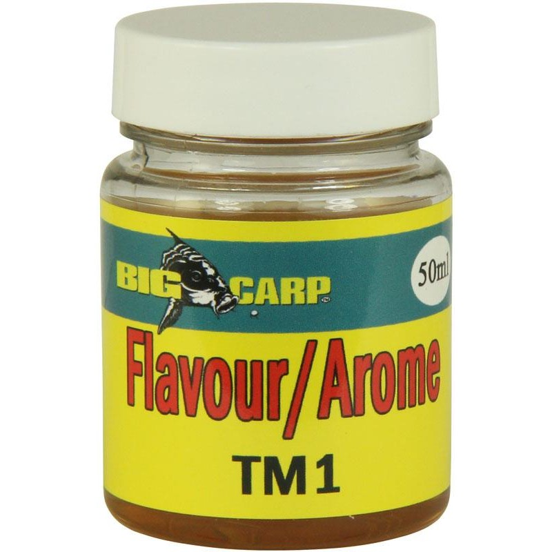 AROME TM1 50ML