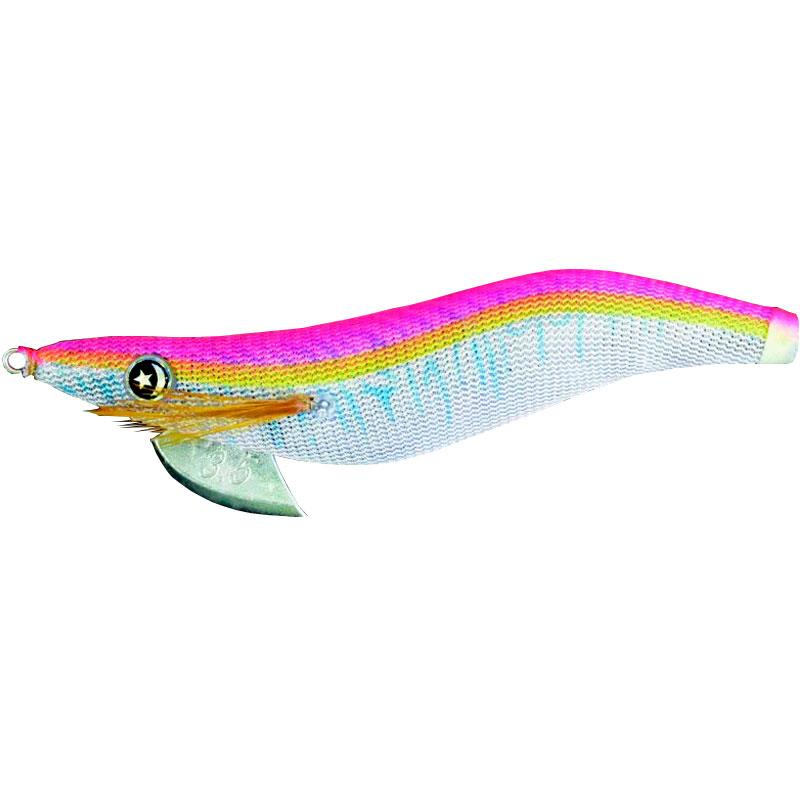 Lures Grauvell EGISTA 3.5 UV PINK