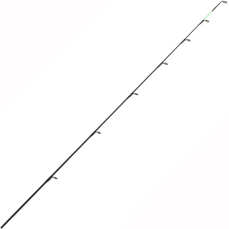 Rods N'ZON DAIWA QUIVER TIPS VERT 120G