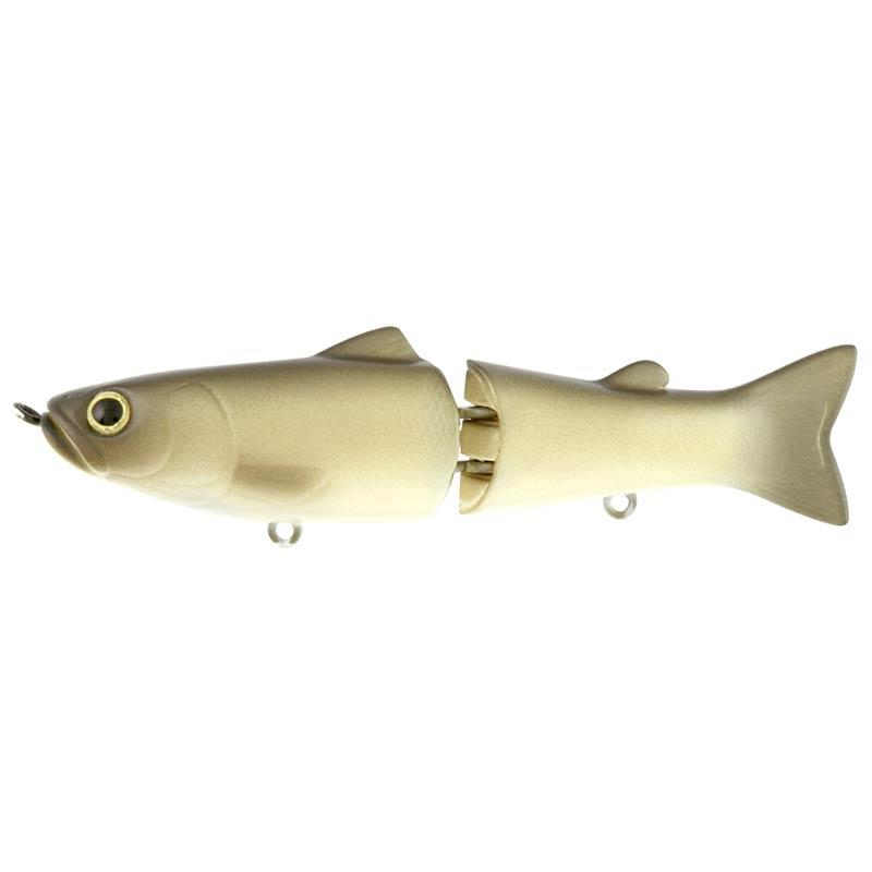 Lures Deps NEW SLIDE SWIMMER 115 11.5CM WILD CARP