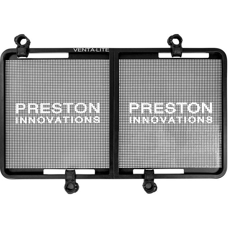 DESSERTE PRESTON INNOVATIONS VENTA LITE TRAY - XL