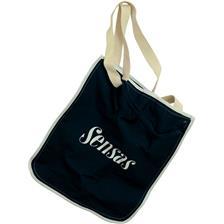 MAGGOT BAG SENSAS