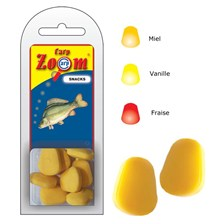 SNACK TAILLE XL MIEL